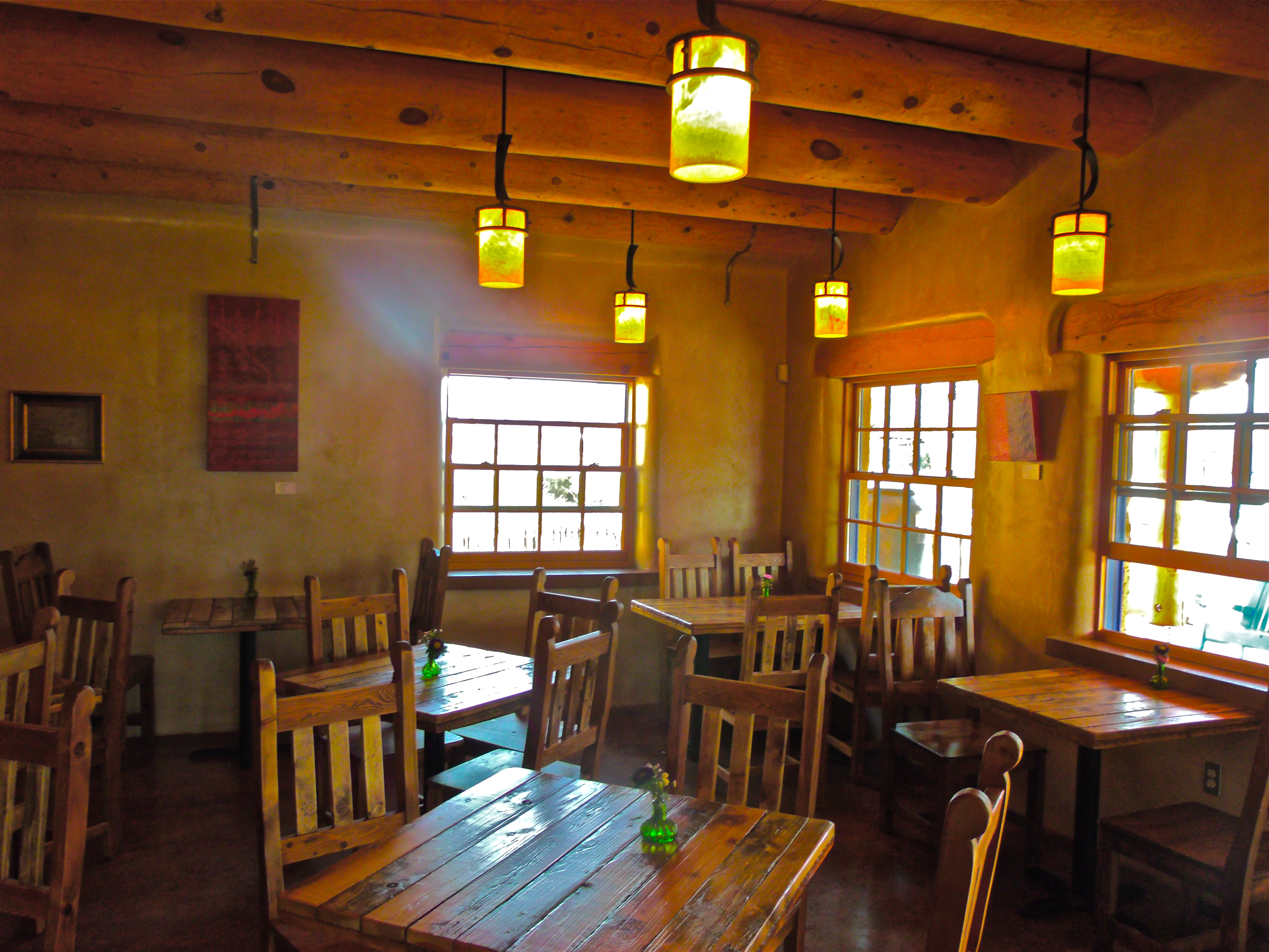 Farm Table Restaurant Bringing The Taste Of Community To Your - How to start a farm to table restaurant