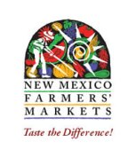 Image credit: New Mexico Farmers' Marketing Association