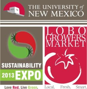 2013-Sust-Expo-Logo