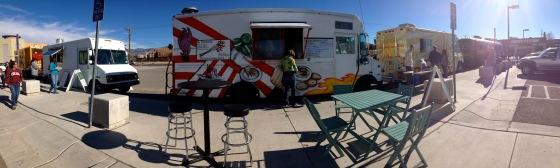 ABQ Food Trucks