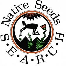 Native Seed Search