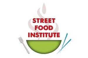 Street Food Institute
