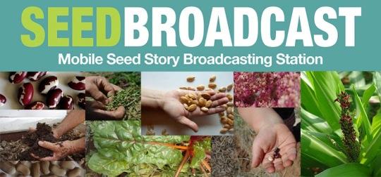 seedbroadcast