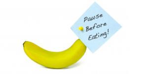 Image credit: http://www.notsosuddenlysusan.com/2013/10/mindful-eating-challenge-for-myself/