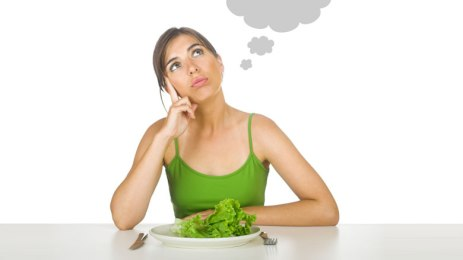 Image credit: https://www.fitstudio.com/articles/the-mindful-eating-mystique