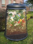 http://www.allerdale.gov.uk/environment-and-waste/recycling-rubbish-and-waste/home-composters.aspx