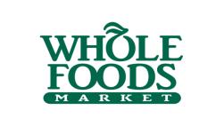 www.wholefoodsmarket.com/tags/logo