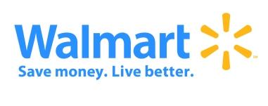 www.walmart.com/c/brand/logo