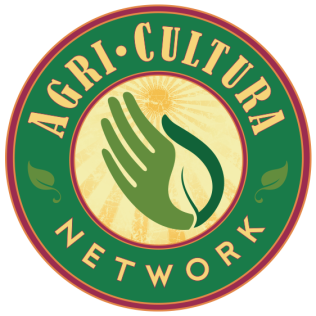 Agri-Cultura Network
