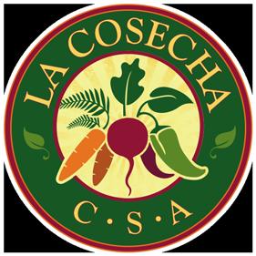 La Cosecha CSA