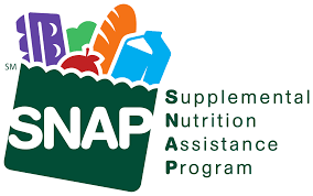 SNAP is the largest food assistance program to supplement working poor families and individuals.