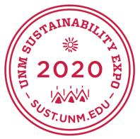2020artwork