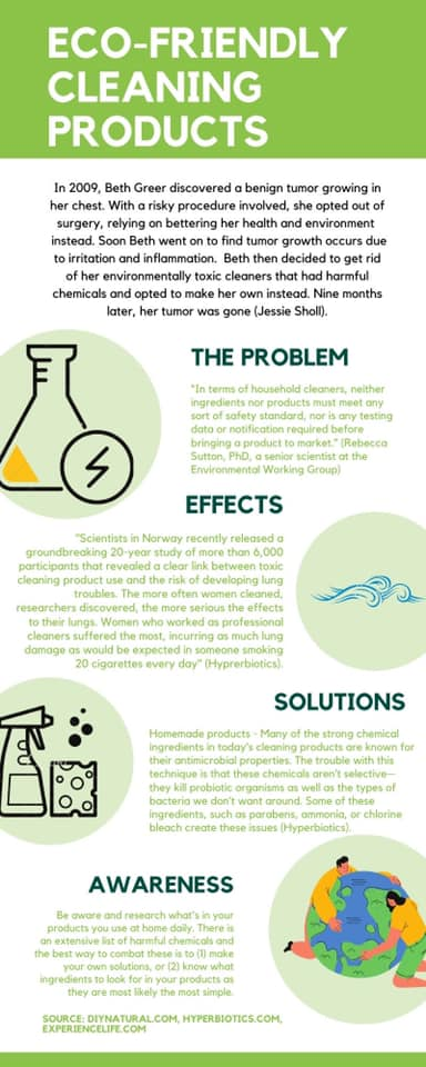 cleaningproducts-infographic