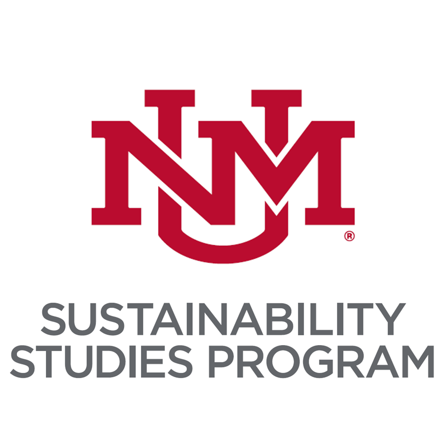 UNM Sustainability Studies